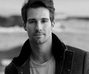 Simply James Maslow